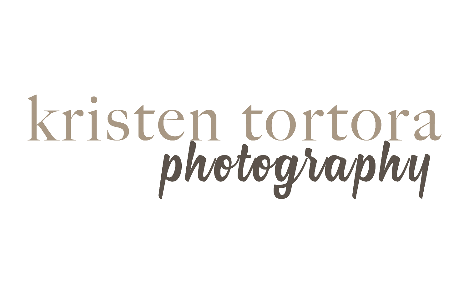 Kristen Tortora Photography